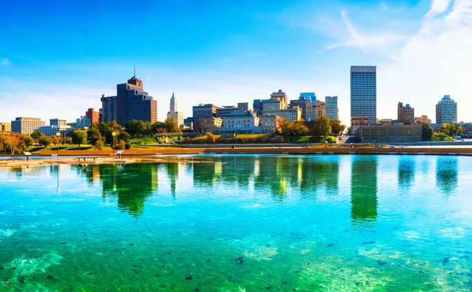 Cruise & Stay: Western Caribbean Fly Cruise With Stays in Memphis & New Orleans