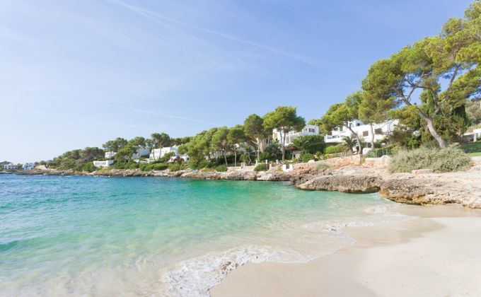 Majorca: 4 Star All Inclusive Last Minute Holiday to Cala d'Or w/Kids Stay FREE