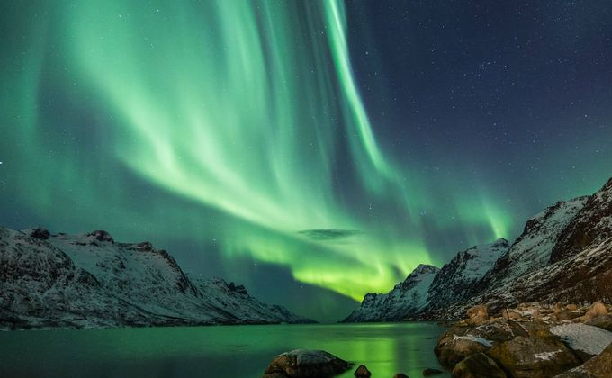 Reykjavik: Award Winning 4 Star Hotel with Kids Stay FREE & Flights