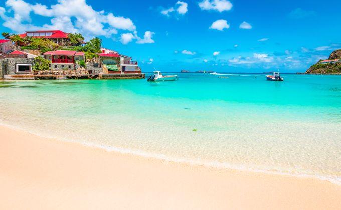 Luxury Azamara All Inclusive Caribbean Cruise w/Flights, Gratuities & 3 Nt Puerto Rico Stay