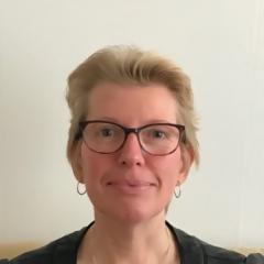 Diana Rozemeijer