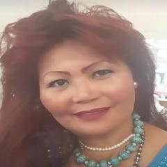 Spiritueel medium Bernarda Spee-Villar