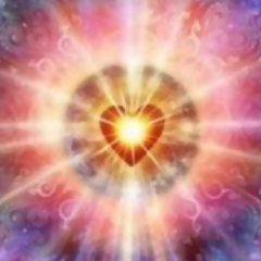Spiritueel medium Emmy