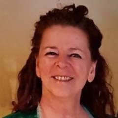 Edith Pieterson