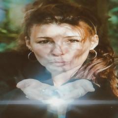 Spiritueel medium Eugie