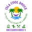 Isla Cool Douce