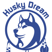 Husky Dream Chiens de traineau