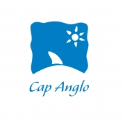 Cap Anglo