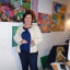 Galerie Boutique Anne Giry