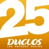 Duclos Voyages