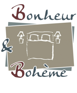 logo_B&B_final - détouré - copie.png