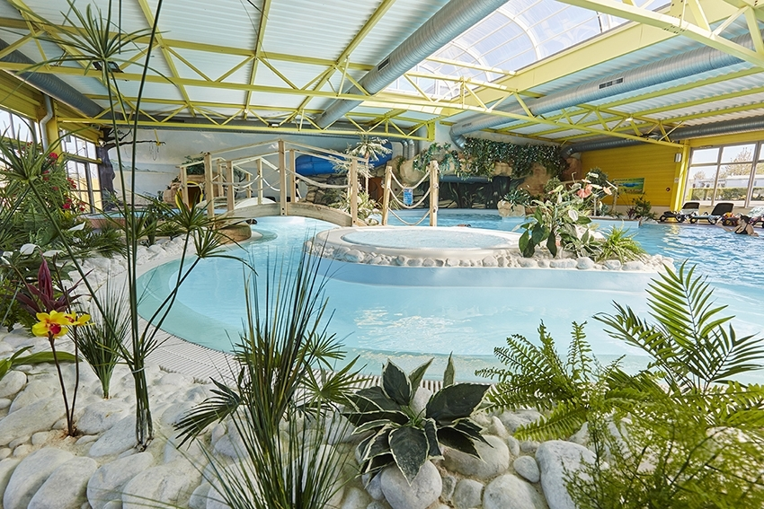 CAMPING BEL AIR - Piscines©A.Lamoureux_64