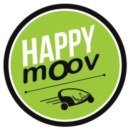 logo happymoov couleur.png