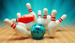 Bowling-featured-red-1024x593.gif