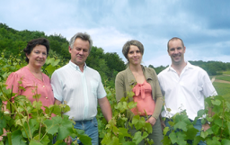 Famille domaine.png