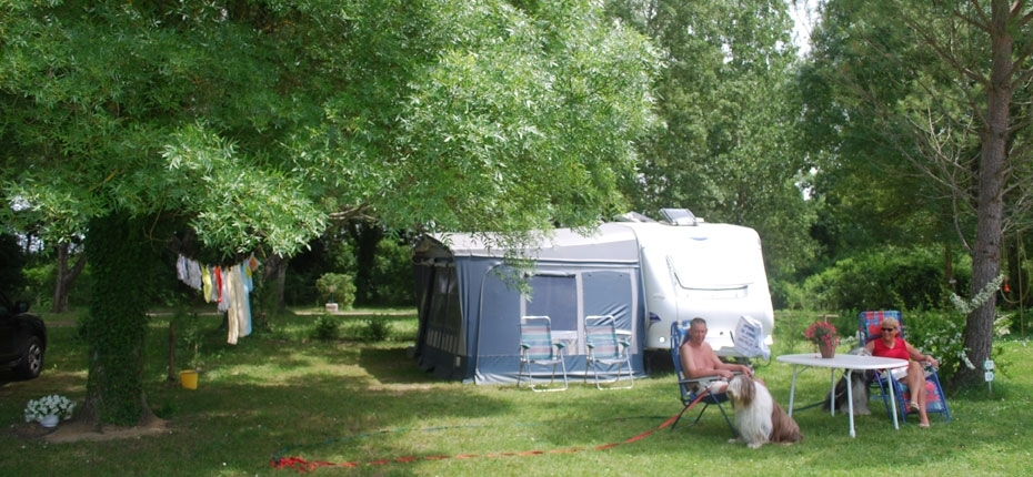 emplacement-camping-occitanie