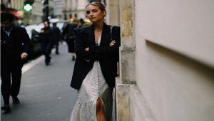 Θέλεις να βάλεις maxi φόρεμα  Σου βρήκαμε το σωστό πανωφόρι! 3900196f505