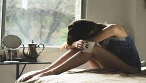3 μύθοι για την αποτρίχωση με κερί που πρέπει να σταματήσεις να πιστεύεις 90a8a54dddb