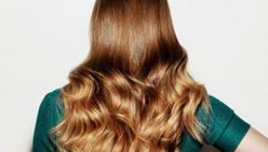 Αυτές είναι οι τροφές που θα σας χαρίσουν δυνατά και λαμπερά μαλλιά! 6eadb65b5db