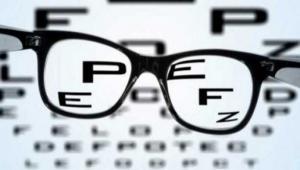 Ακυρώνεται ο νόμος Πολάκη για την αποζημίωση των γυαλιών οράσεως e6e089697f5