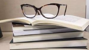 61aef54037 Δεν θα προπληρώνουν οι ασφαλισμένοι δικαιούχοι τα γυαλιά οράσεως - Θα  παίρνουν voucher 100 ευρώ