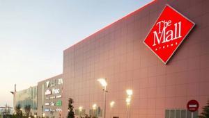 9d145d40ee Επενδύσεις  Αυτά είναι τα 5 νέα malls που αλλάζουν τον εμπορικό χάρτη της  Αθήνας