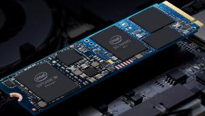 4c385a0ce7d SSD Ειδήσεις - Όλα τα νέα από το topics.gr