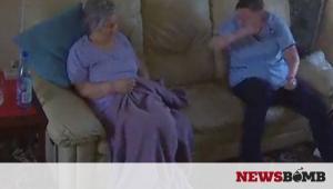 πραγματική κρυφή κάμερα σεξ βίντεομεγάλο πέος κεφάλι πορνό