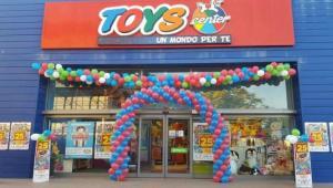 a222b6a1d80d Τα ιταλικά Toys Center έρχονται στην Ελλάδα – «Πονοκέφαλος» για τα Jumbo