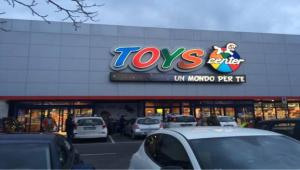 cebcd9a9d8c5 Toys Center  Έρχεται στην ελληνική αγορά το αντίπαλον δέος των Jumbo – Που  στοχεύει