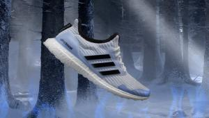 72d3e181835 Game of Thrones: Κερδίστε παπούτσια adidas εμπνευσμένα από την επική σειρά!