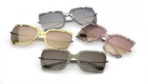 b614ffa7f8 Αυτά είναι τα πιο stylish γυαλιά ηλίου για το καλοκαίρι 2019