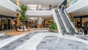 2cab1f4bb4 Ομογενής από τη Βενεζουέλα ετοιμάζει νέο εμπορικό κέντρο στα Βόρεια Προάστια