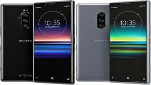 ee2601a605b Εδώ είναι όλα τα νέα βίντεο προωθήσεως του Sony Xperia 1 που τονίζουν την  απόδοση της
