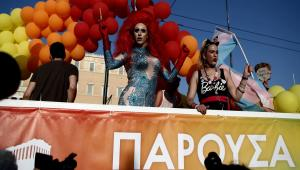 gay έφηβος σεξ blogμέρος παχύ γκέτο έβενο