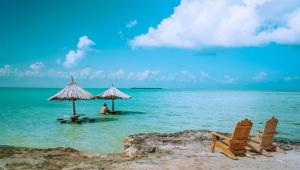 Κοινωνικός τουρισμός - ΟΠΕΚΑ: Μέχρι σήμερα οι αιτήσεις για τα προγράμματα ΛΑΕ