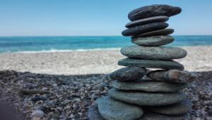 ΟΠΕΚΑ – Πρόγραμμα Κοινωνικού Τουρισμού –  Όλες οι λεπτομέρειές που πρέπει να γνωρίζουν οι δικαιούχοι
