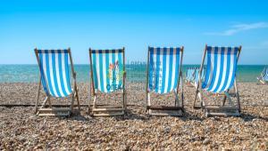 Κοινωνικός και ιαματικός τουρισμός 2021 ΟΠΕΚΑ. 10 ημέρες για την Εύβοια