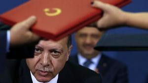 Αποτέλεσμα εικόνας για Η Τουρκία δεν είναι νευρική. Λειτουργεί βάσει σχεδίου και έτσι πρέπει να αντιμετωπισθεί