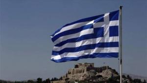 Αποτέλεσμα εικόνας για Telegraph: Τελειώνει η οικονομική τραγωδία στην Ελλάδα