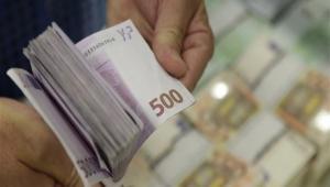 Φως στο σκάνδαλο με τους εργολάβους της διαπλοκής – Στο «σκαμνί» ΑΚΤΩΡ, ΤΕΡΝΑ, SIEMENS