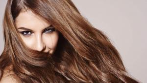 Ίσιωμα Μαλλιών Ειδήσεις - Όλα τα νέα από το topics.gr f772bd012de