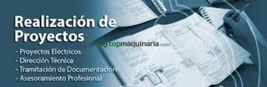 JAVIER LEGAZ MADRID (Ingeniero Industrial)