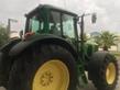 Tractor agrícola - John Deere - 6920