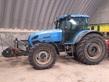 Tractor agrícola - Landini - Legend 165 tdi