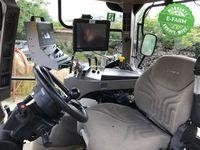 Tractor agrícola - Case IH - PUMA 130 Case IH