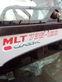 Telescopica - Manitou - MLT 735-120