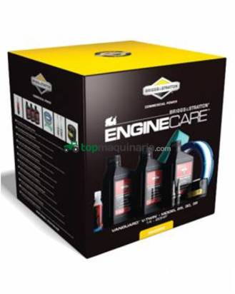 Kit mantenimiento de motores