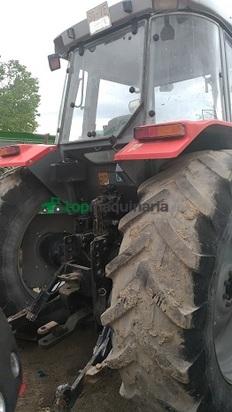 Tractor agrícola - Massey Ferguson - MF 4260 DT