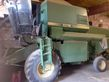 Cosechadora de Cereal - John Deere - 1072